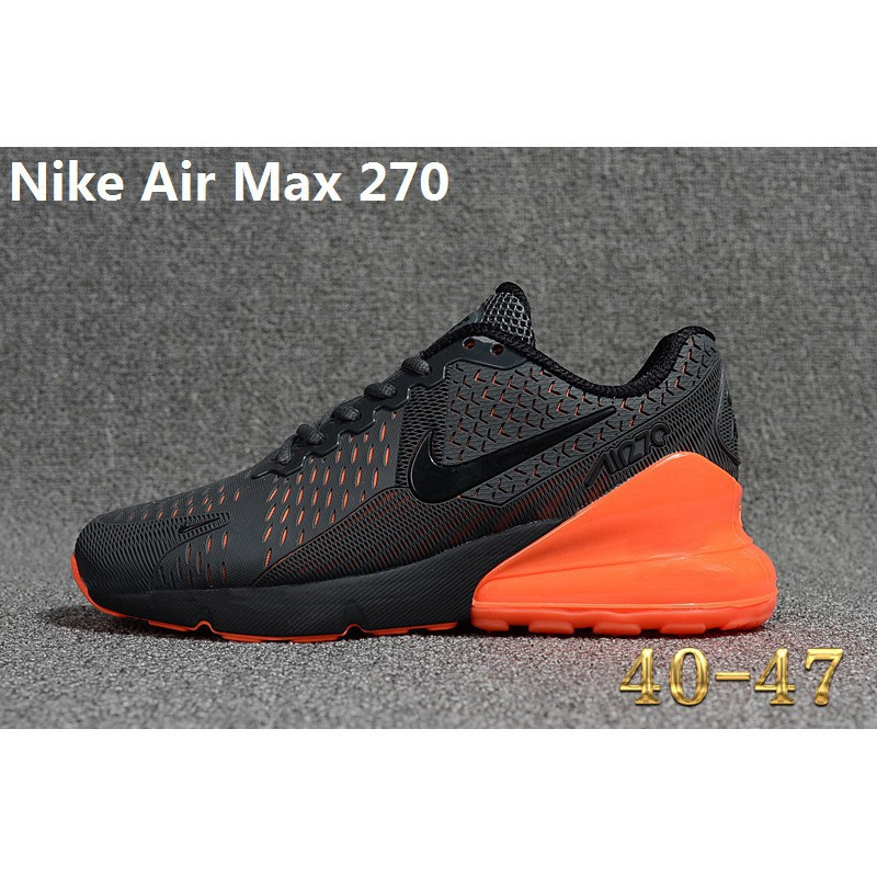 best authentic 8c4e4 51344 Nike Air Max 2017 Running Shoes Men  32 Size 40-47 Runningshoes   Shopee  Philippines