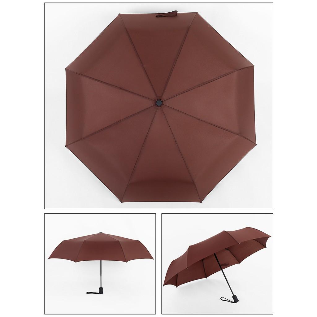 9c4fffb0819f 2300 Automatic Plain Umbrella | Shopee Philippines