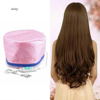 HAIR STEAMER CAP   Shopee Philippines