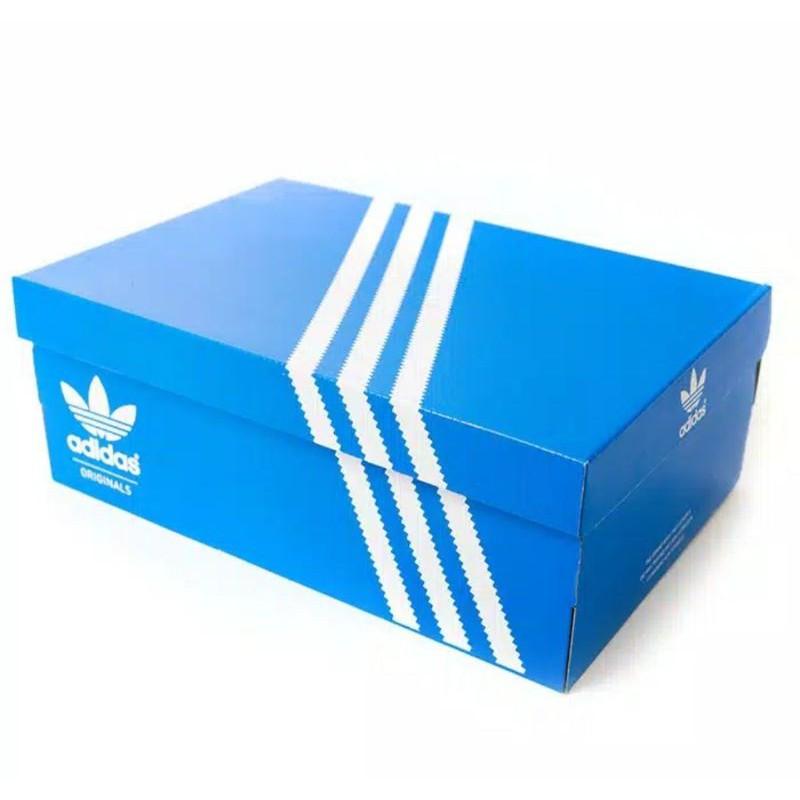 Dus / Box / Inner Box / Adidas Shoe Holder