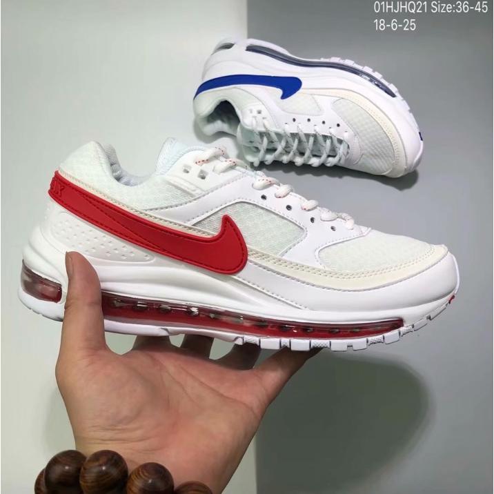 quality design 33856 1291c OFF-BW-x-Skepta-Nike-Air-Max-97-. OFF BW x Skepta Nike Air Max 97 colour  Leisure Running