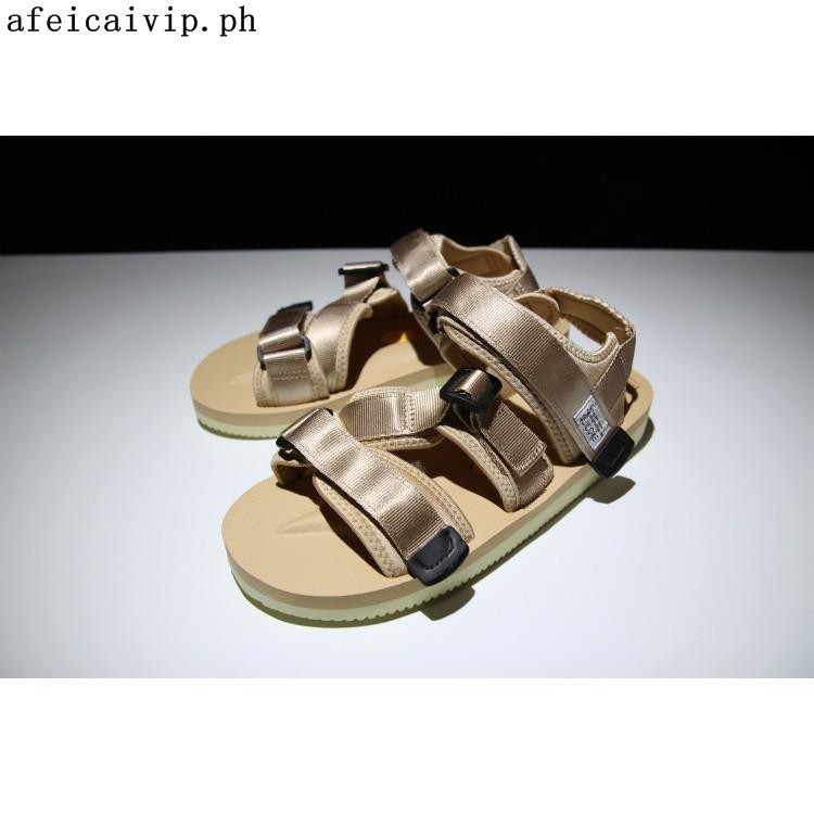 99f46cd5d84e ProductImage. ProductImage. Suicoke Vibram Kisee-v Ready Stock Originals  Sports Sandals