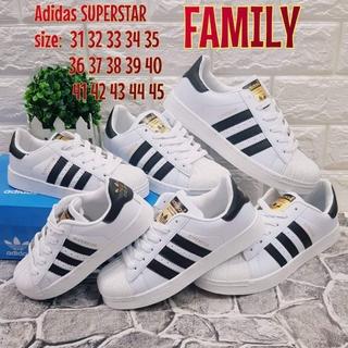 superstar adidas 31