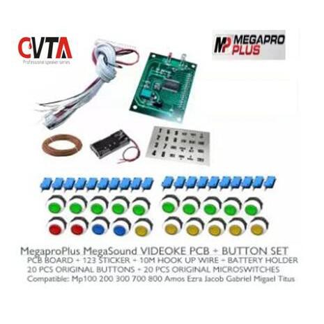 Brilliant Videoke Machine Wiring Diagram Data Schema Wiring 101 Hemtstreekradiomeanderfmnl