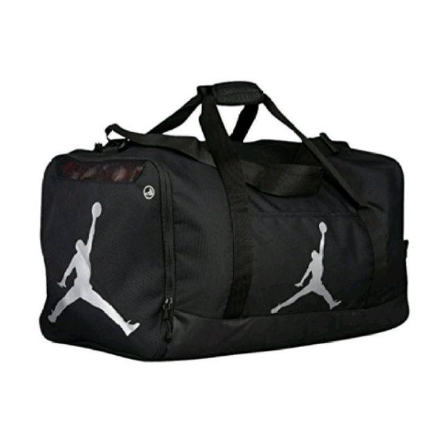 b78172e3b91b Nike Air Jordan Jumpman 23 Backpack