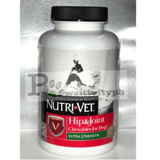 Vitamine dureri de umăr