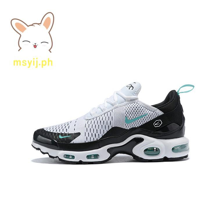 Shop Nike Air Max Plus TN 270 Men's Sports Running Shoes