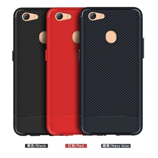 Soft OPPO F7 soft Case Ultra Thin Slim Matte F7 Casing Cover   Shopee Philippines