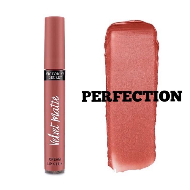 b0262c21160a9 Victoria's Secret Lippie (perfection)