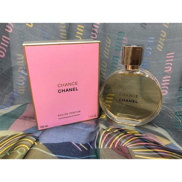 Cs Complete Sensation 60ml And 10ml Eau De Parfum Shopee Philippines
