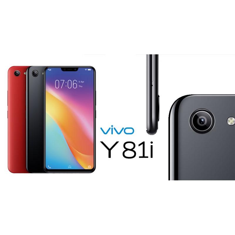 VIVO Y71 3GB ram + 16GB rom Qualcomm SDM450 Snapdragon 450 | Shopee Philippines