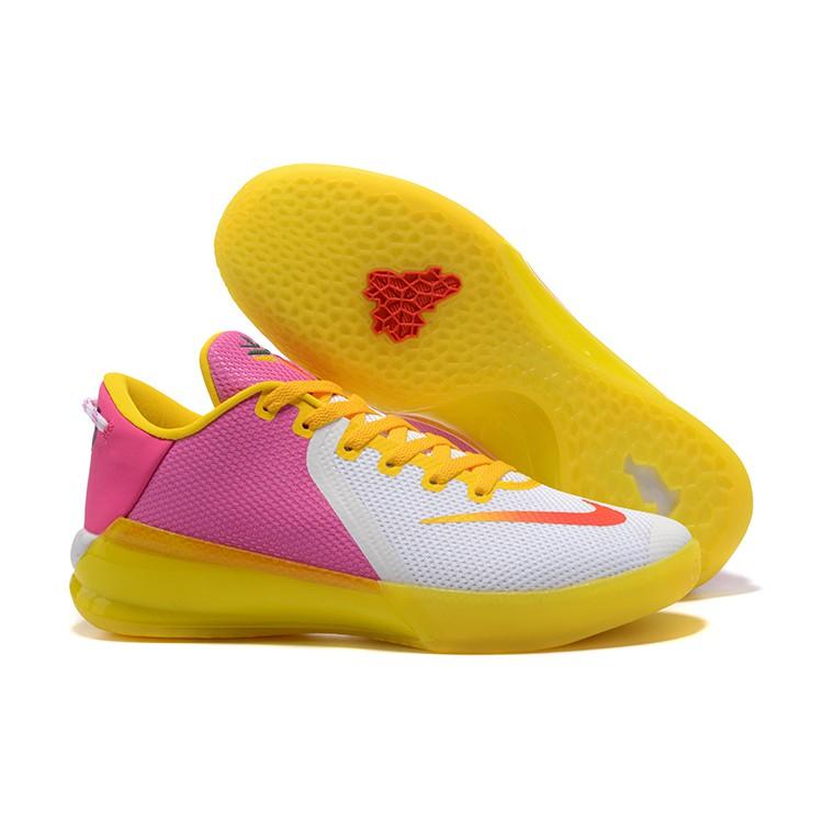 f98aa40a0cca Nike Kobe Venomenon 6
