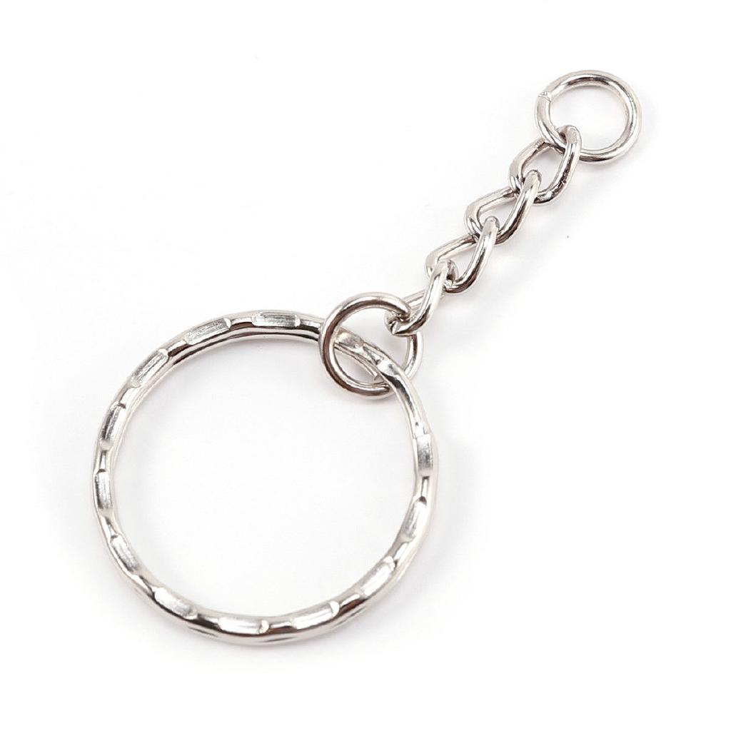 Wholesale W09 Lots Black Rubber Connectors for Glasses Holder Chain