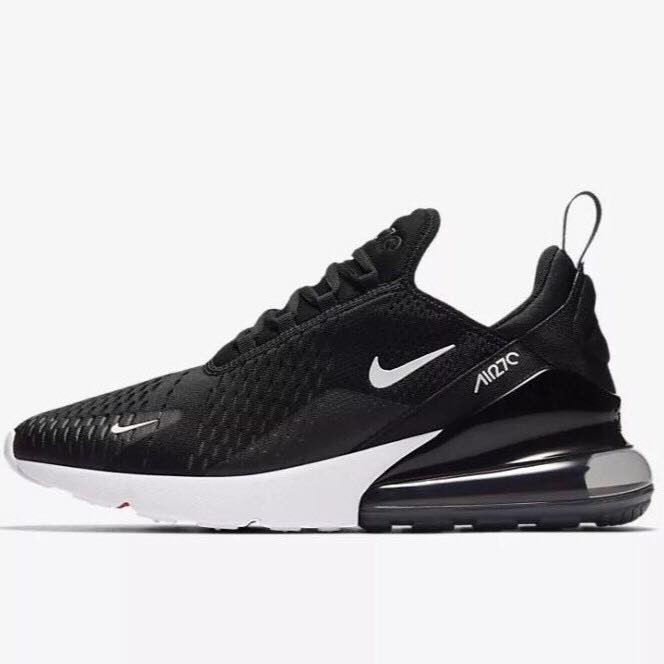 the best attitude 22c47 17760 Nike Air Max 97 Bullet Cushioned 100%original Running Shoes Air Max 97  yupoo   Shopee Philippines