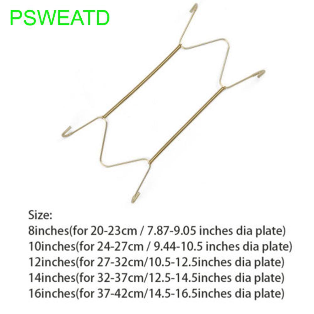 Dish Pro 44 Wiring Diagram. . Wiring Diagram Gas Car Diagram Club Wiring Eg on