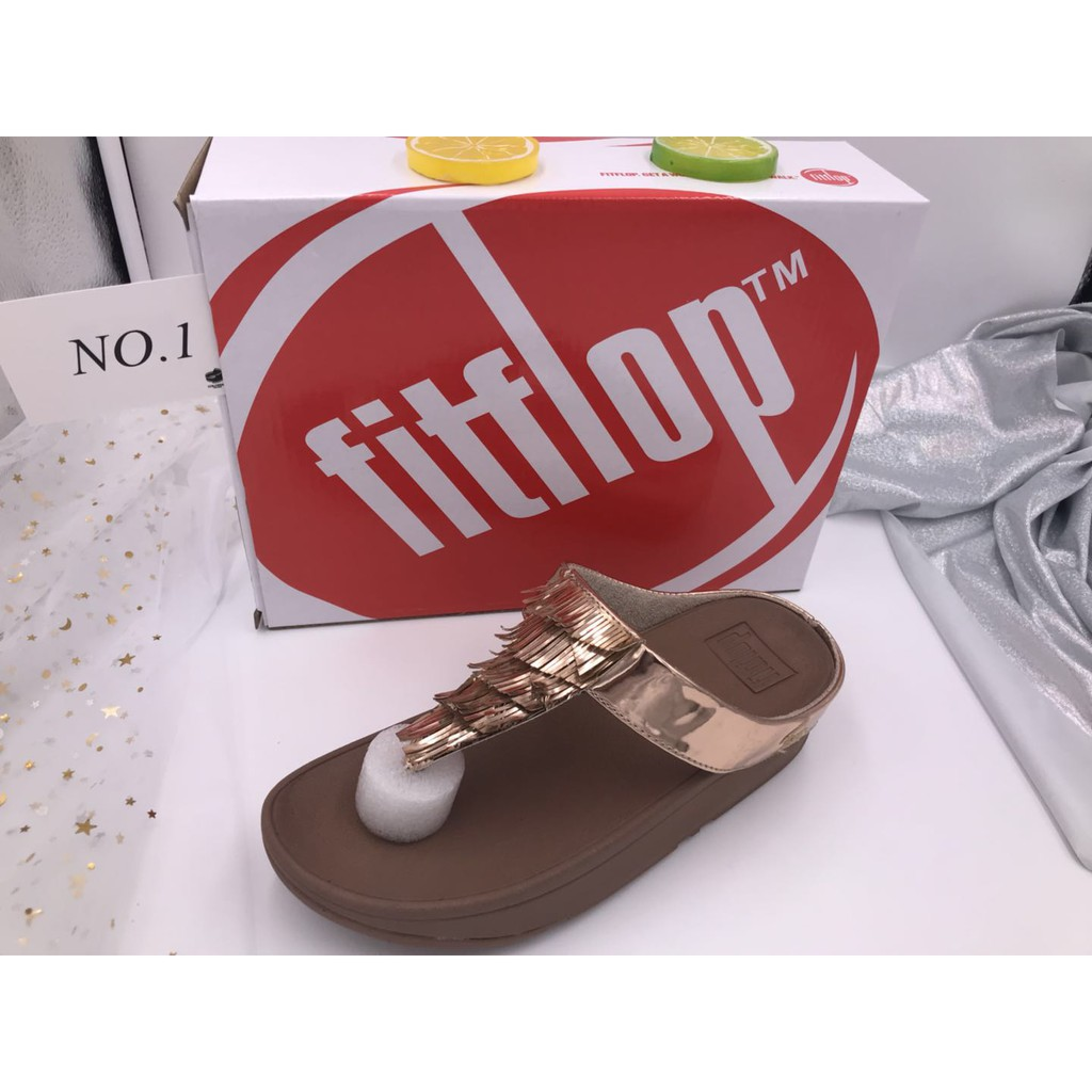 f53be6c29 🎄🎄🎁SALE! !FITFLOPS SANDALS