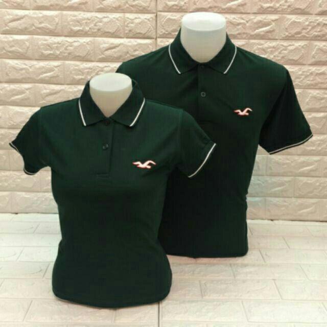 32c9a88e Hangten Polo shirt   Shopee Philippines