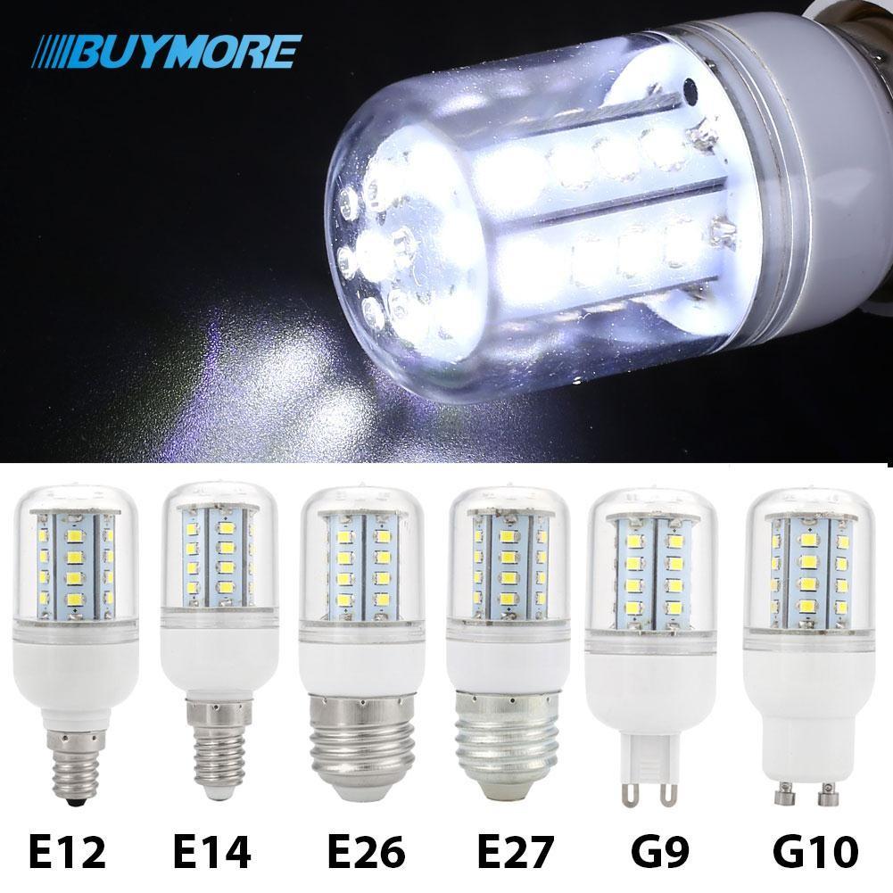 Lights & Lighting Objective Incandescent Lamp E14 Reflector Spot Light Bulb 220-240v Ses 40w Lava Lamp Warm White Screw Type Filament Lamp Lighting Fixture