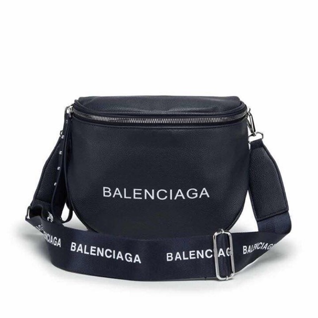 9ceb8fee4f4991 balenciaga bag - Shoulder Bags Prices and Online Deals - Women's Bags Apr  2019 | Shopee Philippines