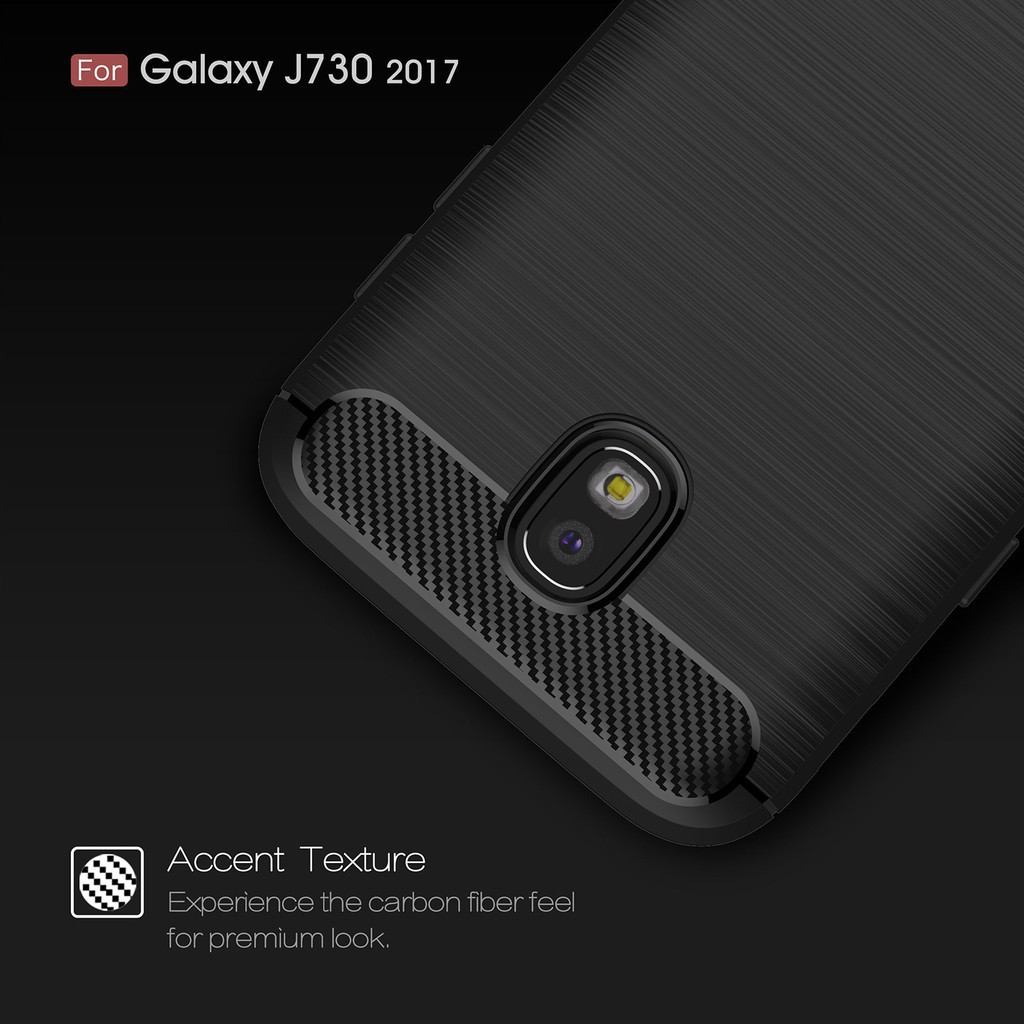 Samsung A9 Pro A9Pro 2016 Ultimate Ironman Kickstand Casing | Shopee Philippines