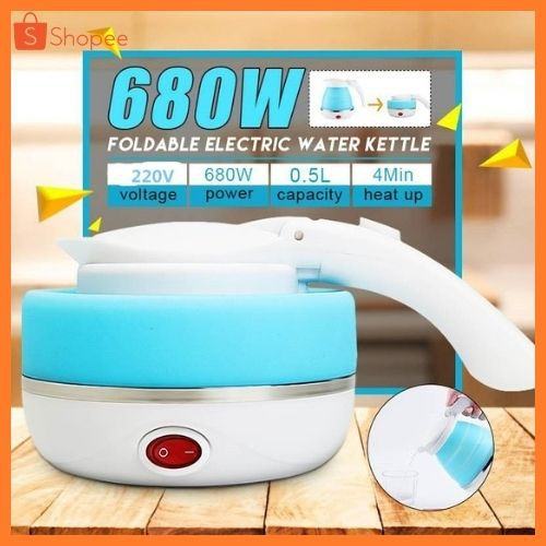 Tea Kettle Prices And Online Deals Apr 2021 Shopee Philippines