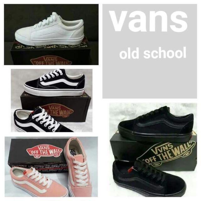 b21a33d96424f1 Vans Old Skool (OEM - PREMIUM QUALITY)