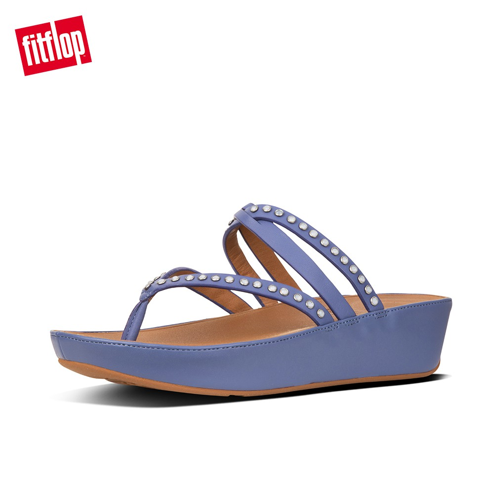 b554387927 FitFlop Official Store, Online Shop | Shopee Philippines