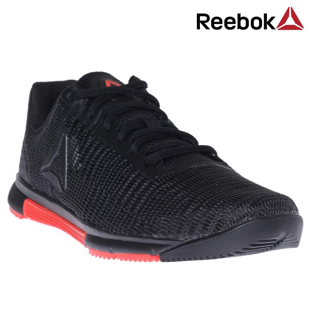 e145899948c Reebok Yourflex Trainette 10 MT Women s Training Shoes