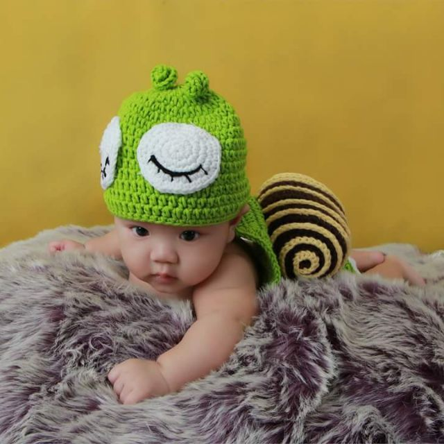 1689c7ee196dd Photo Props Baby Turtle | Shopee Philippines