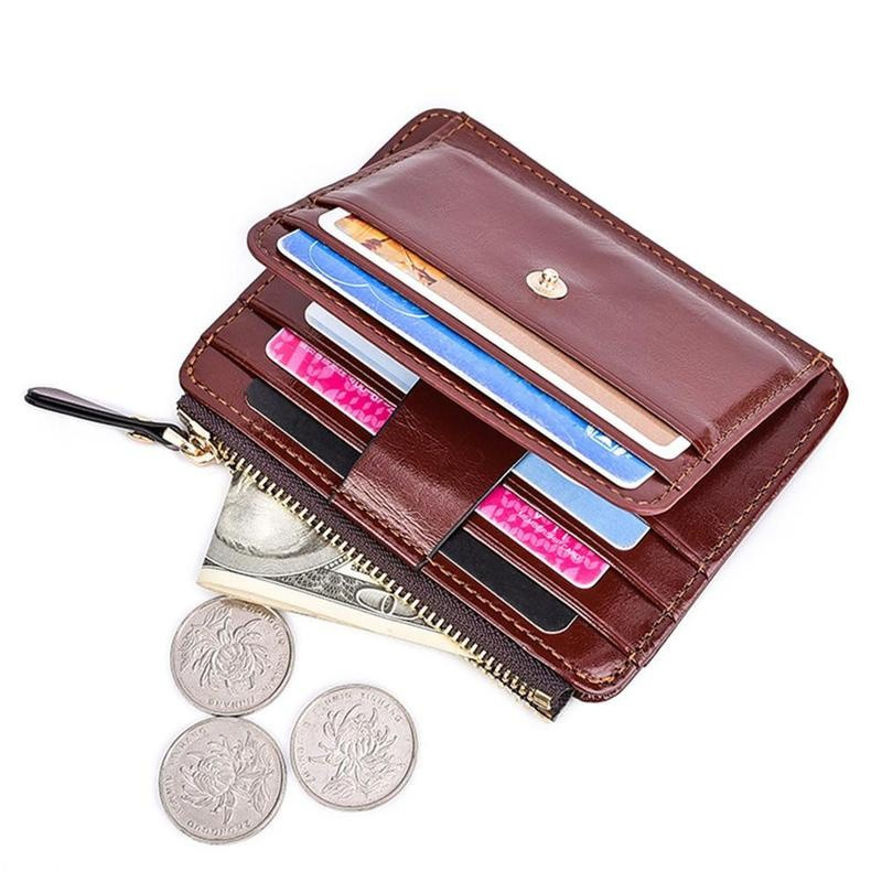 6c14ac02824 Shop Wallets Online - Men s Bags   Accessories
