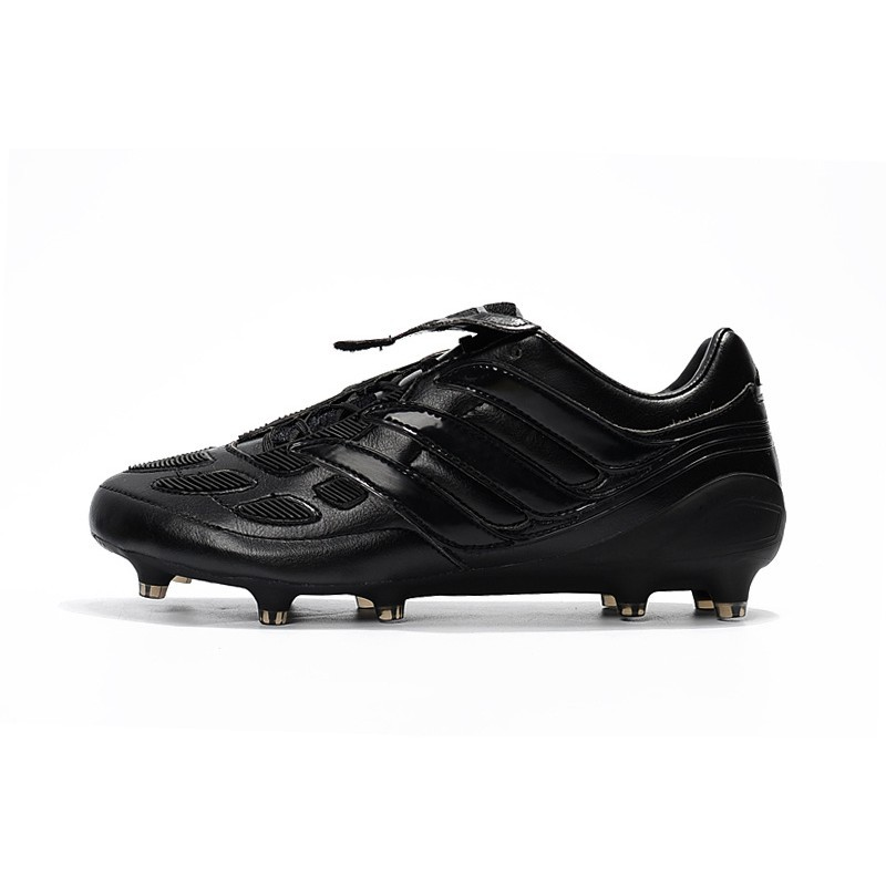 43f0bf5dd9a adidas footbal - Prices and Online Deals - Men s Shoes May 2019 ...