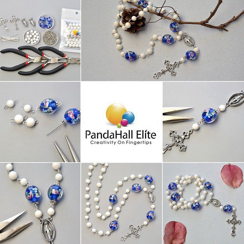 PH PandaHall 100pcs Stainless Steel Linking Rings Jump Rings Close Circles for Women Men Jewelry Making Crafting DIY Necklace Bracelet Christmas