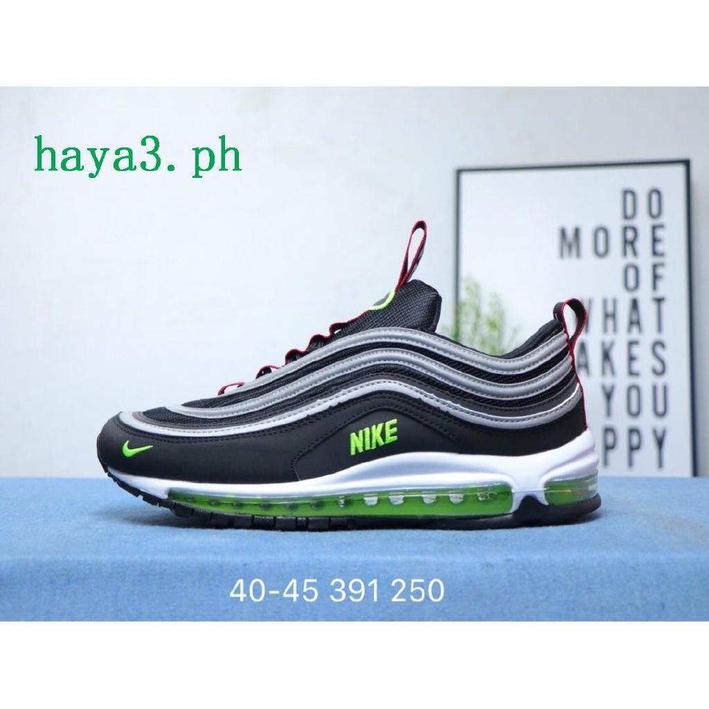 Nike air max retro 37,5