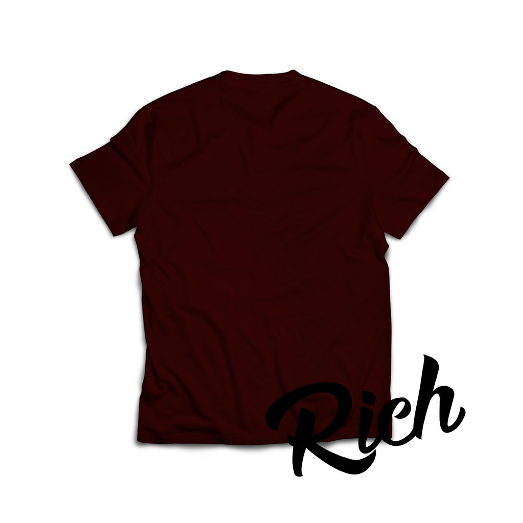 ab4efad60 Gildan Premium Cotton Adult T-Shirt (Maroon)