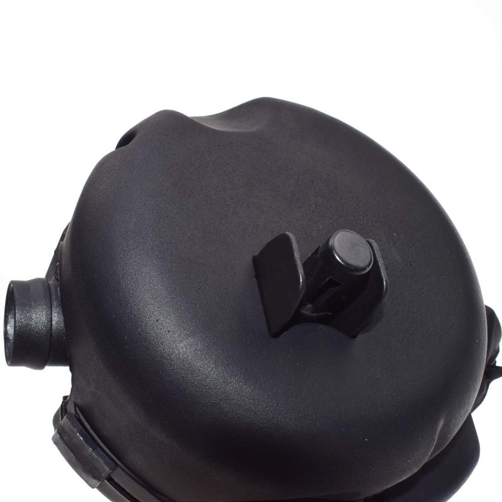 Crankcase Vent Valve Pressure Regulating 11617531423 NEW for BMW E90 E91 E60 E61 323i 325i N52