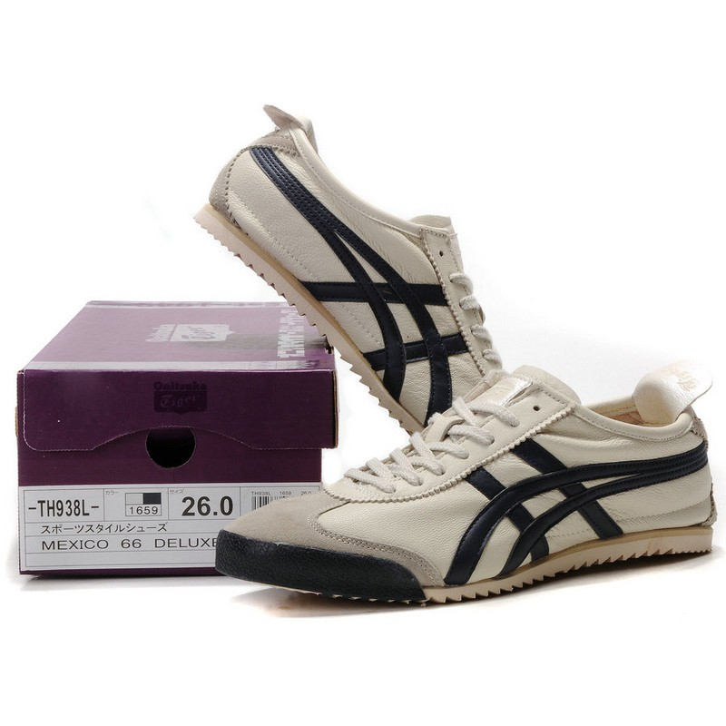 Authentic Onitsuka Tiger (Deluxe) Glow in the Dark  93b729e696f4a