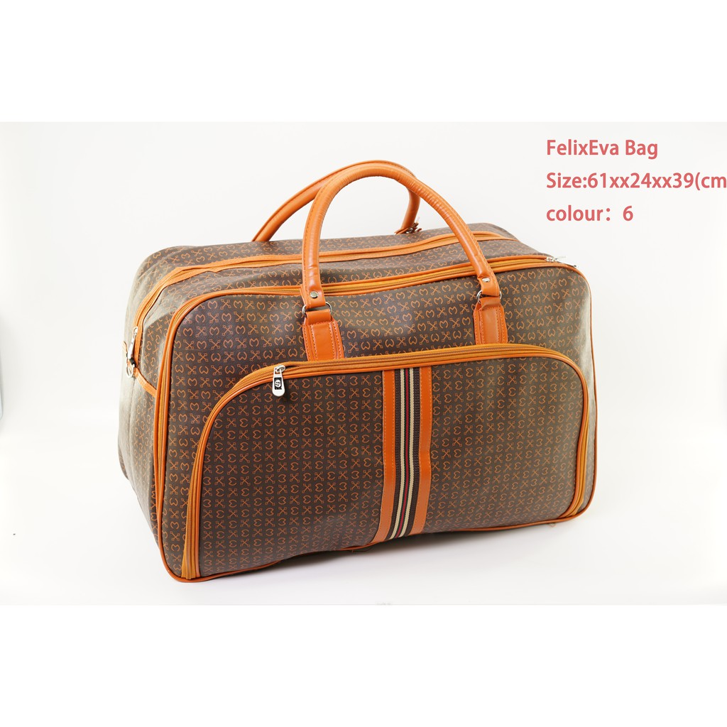 a89feb47d03d travel bag Price and Deals