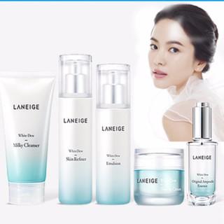 [Laneige] White Dew Skin Refiner | Shopee Philippines