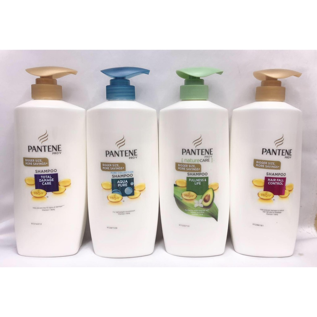 Head And Shoulder Shampoo 750ml Shopee Philippines Ampamp Sampo Cool Menthol 680 Ml