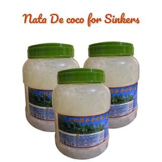 nata de coco - Prices and Online Deals - Groceries Jun ...