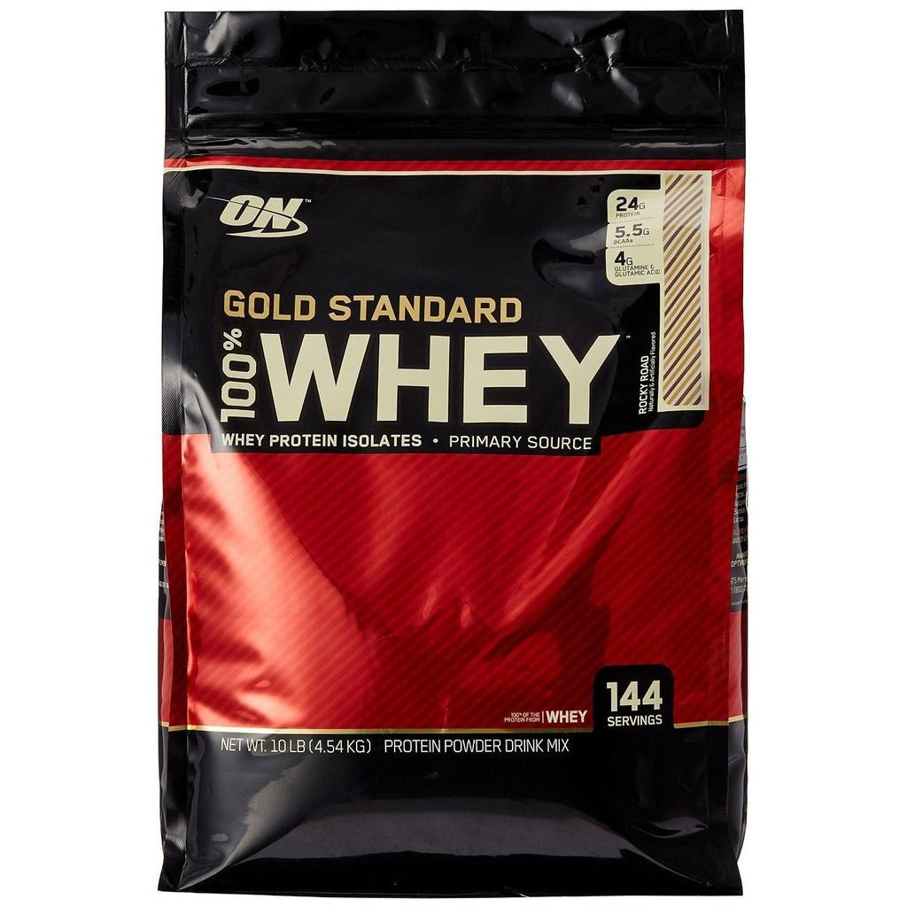 Muscletech Nitro Tech Whey Gold 55 Lbs Shopee Philippines Nitrotech 6 Lb