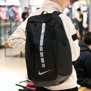 Nike Hoops Elite Pro Basketball Backpack | Shopee Philippines
