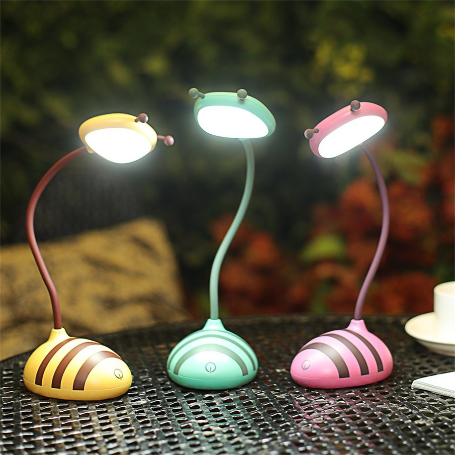 Jessicadaphne LED Stand Reading Lamp Book Lamp Clip on LED Lamp for Music Stand and Book Reading Light Clip