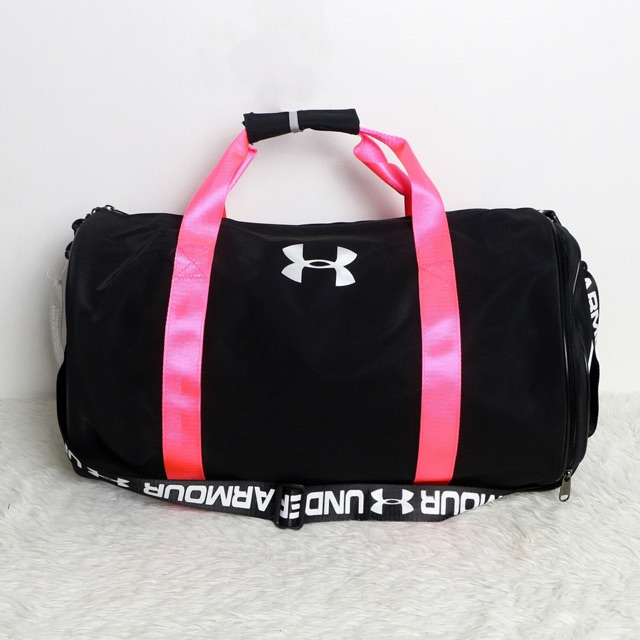 9d3e03fa103c under armour - Sports Bags Prices and Online Deals - Sports   Travel Mar  2019