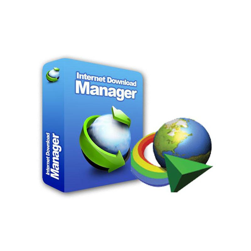 IDM Internet Download Manager 6.38 Free Download