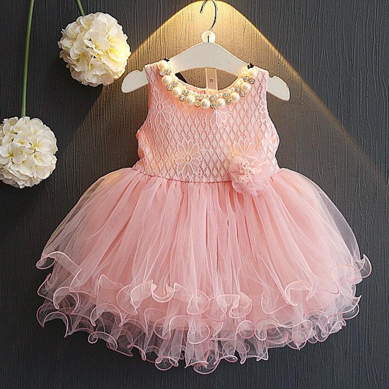 6475442ead Shop Girls  Fashion Online - Babies   Kids