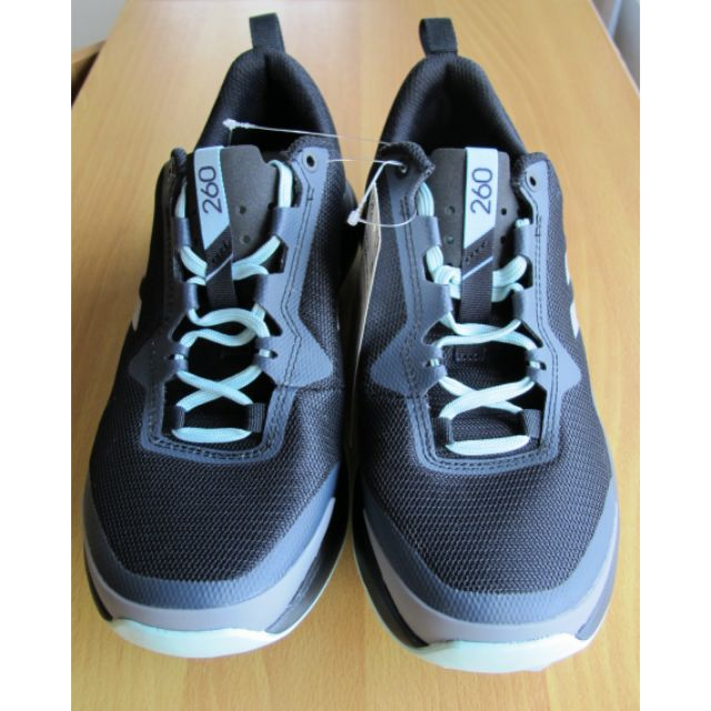 sistemático trabajador estrategia  Authentic Adidas Terrex CMT 260 Women Rubber Shoes   Shopee Philippines