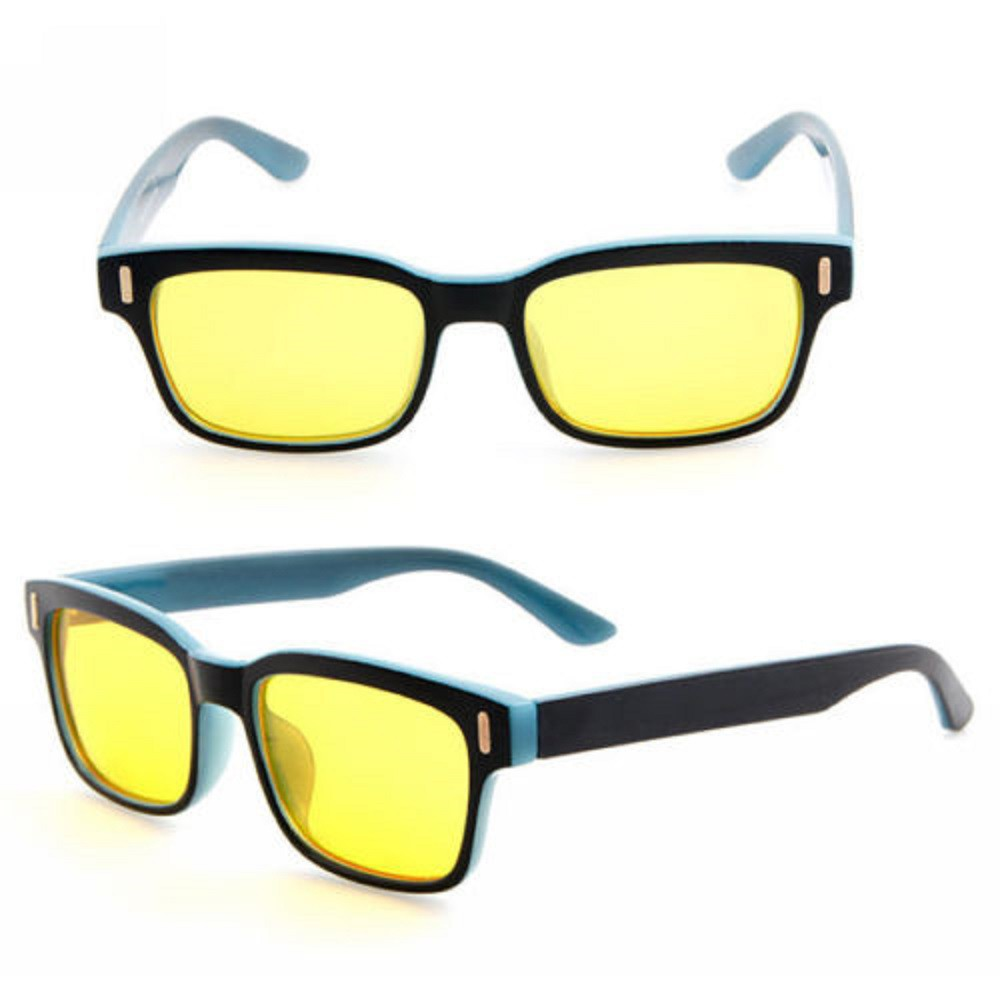 baebf04f16c Anti Blue Light Eyewear Computer Glasses sn