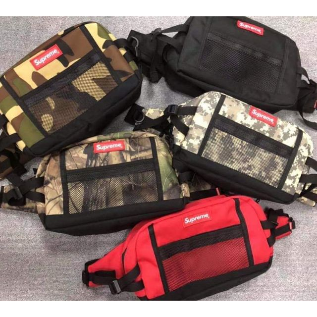 b7fe1d56399e COD Authentic Arctichunter Sports with usb Chest Bag