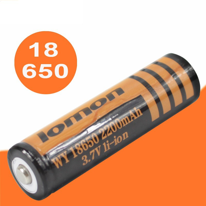 Universal 2 Slots Li-Ion Battery Charger Suitable 18650